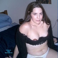 More Wild Time - Latina, Wife/Wives