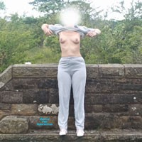 More From The Headless Lady - Outdoors
