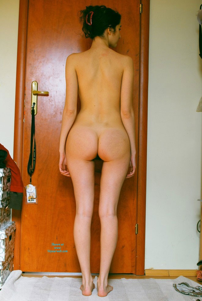 Pic #6 - Polish Girl Himlothka - Bush Or Hairy