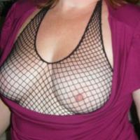 My medium tits - Laney