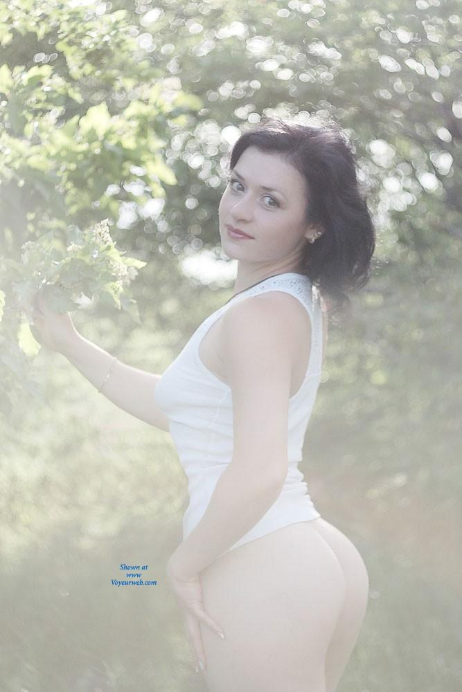 Pic #2 Veronik - Big Tits