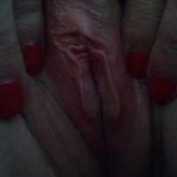 My ass - sissy