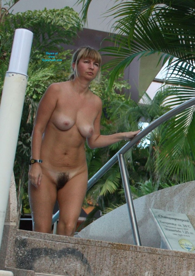 swingerclub niederbayern sex in therme