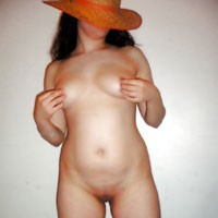 My Sexy Arab Girlfriend - Big Tits, European And/or Ethnic