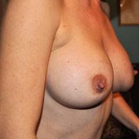 Ex Wife - Big Tits