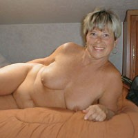 Trailer Trash Wife - Wife/Wives, Big Tits