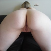 Yummy Milf? - Shaved