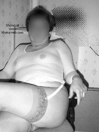 Pic #2 - Esposa caliente hot hot
