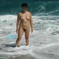 Portfolio - Beach