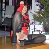 Catti - High Heels Amateurs, Lingerie