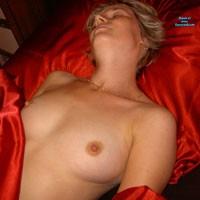 Tanja - Big Tits