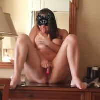 Large tits of my girlfriend - Locinda