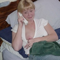 Very small tits of a neighbor - Interesting Girl