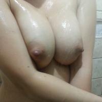 My small tits - bigbootyhoe