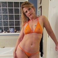 Hot Jordan Bikinis - Bikini Voyeur