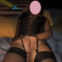 Take 2 - Lingerie, Wife/Wives