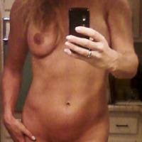 My large tits - ausinb