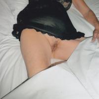 Medium tits of my ex-girlfriend - bitch