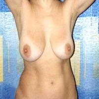 My large tits - Julie
