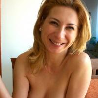 Small tits of a neighbor - Vela