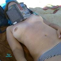 Summer is Here! - Beach