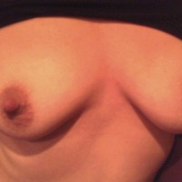 My small tits - Lindz