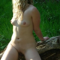 Small tits of a co-worker - Jen