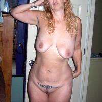 My medium tits - Rere