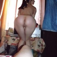My ass - Ксения