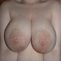 Bia Tits - Big Tits
