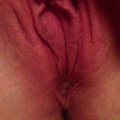 My Girlfriends Orgasm - Close-Ups, Masturbation