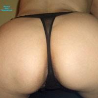 Some More Pics - Big Ass