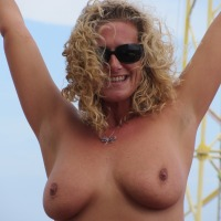 My large tits - Pixie Lover