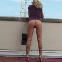 My ass - Pixie Lover