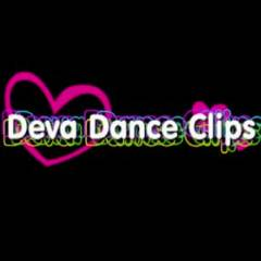 Deva's Intro - Big Tits
