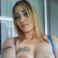 Latina Mija - Big Tits, Latina