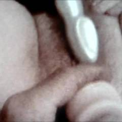 Mature Orgasm - Mature, Toys, Bush Or Hairy
