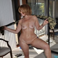 Modeling For Artists - Wife/Wives
