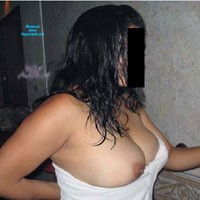 Beautiful Desi Bhavi First Time on VW - Big Tits, Bikini Voyeur, Beach, Latina, Public Exhibitionist, Public Place, Wet, Wife/Wives