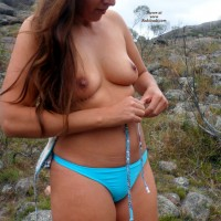 Vacation - Outdoors