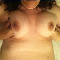 Random Shots - Big Tits, Close-Ups, Shaved