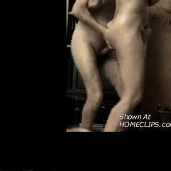 Anaelles Love Dance 1
