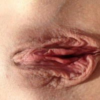 My girlfriend's ass - Brandi