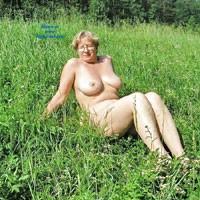 Sauna - Big Tits, Blonde, Girl On Girl, Pussy, Big Ass, BBW