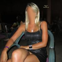 Various Upskirts - Public Exhibitionist, Public Place, Blonde, Dressed, Wife/Wives