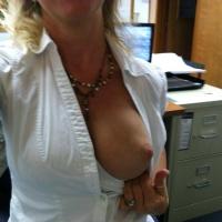 My large tits - Sandy Cheeks