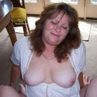 Hot Nancy
