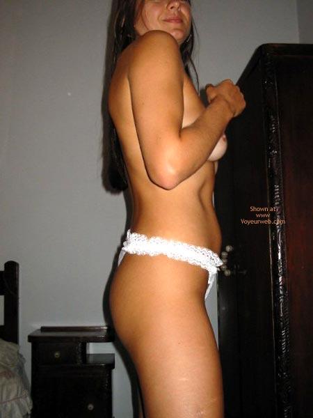 Pic #6 - Third Contri : Sweet Natallia