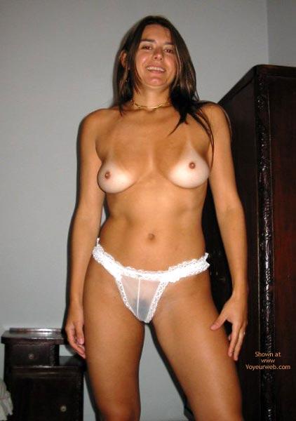 Pic #8 - Third Contri : Sweet Natallia