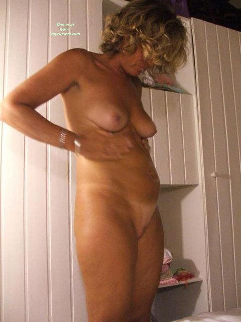 Pic #1 - Agua - My Wife 2 , Agua Cream 2